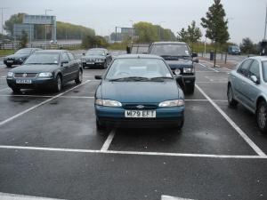 bad_parking-11