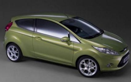 new-ford-fiesta1